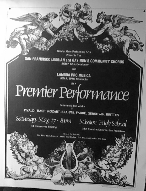 Premier Performance program